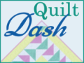Quilt Dash Quilt Shop Fun and Free Patterns!